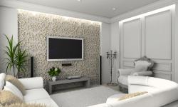 decoration-maison-grenoble