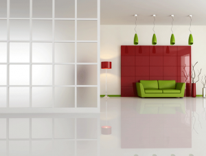 home-staging-grenoble