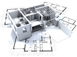 maison-domotique-grenoble