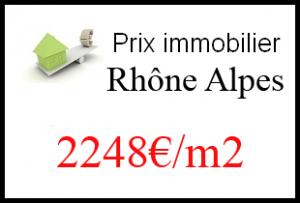 prix-immobilier-rhone-alpes