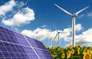 maison-grenoble-solaire